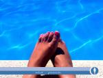 cuerpo pies verano 1