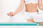 portada respira purifica medita 1
