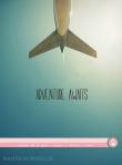 portada piel avion 1