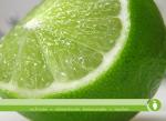portada limones 1